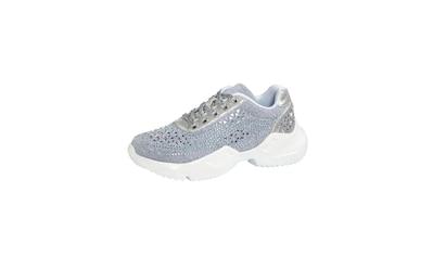 Liva Loop Sneaker, in extravaganter Optik kaufen