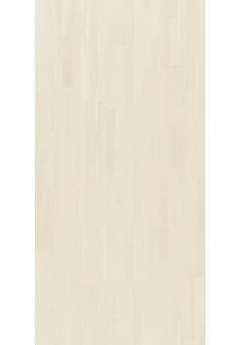 PARADOR Parkett »Trendtime 6 Living  -  Eiche perlmutt«, 2200 x 185 mm, Stärke: 13 mm, 3,66 m² kaufen