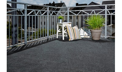 Andiamo Rasenteppich »Komfort«, rechteckig, 10 mm Höhe kaufen