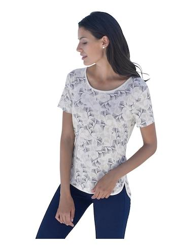creation L Print-Shirt kaufen