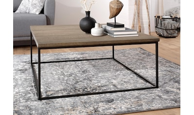 Premium collection by Home affaire Couchtisch »Manadi«, Breite 90 cm in 3... kaufen