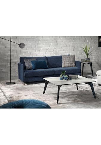 furninova 2,5-Sitzer »Harmony Day«, im skandinavischen Design kaufen