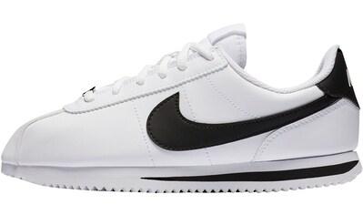 Nike Sportswear Sneaker »Cortez Basic Sl Se« kaufen