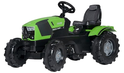 Rolly Toys Trettraktor »Deutz-Fahr 5120« kaufen
