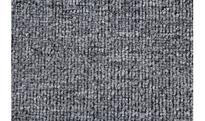 ANDIAMO Teppichboden »Rambo«, Breite 500 cm kaufen