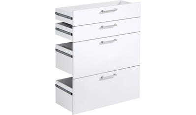 FMD Schublade kaufen