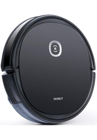 Ecovacs Wischroboter DEEBOT U2 PRO, 26 Watt kaufen