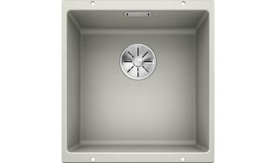 Blanco Granitspüle »SUBLINE 400-U« kaufen