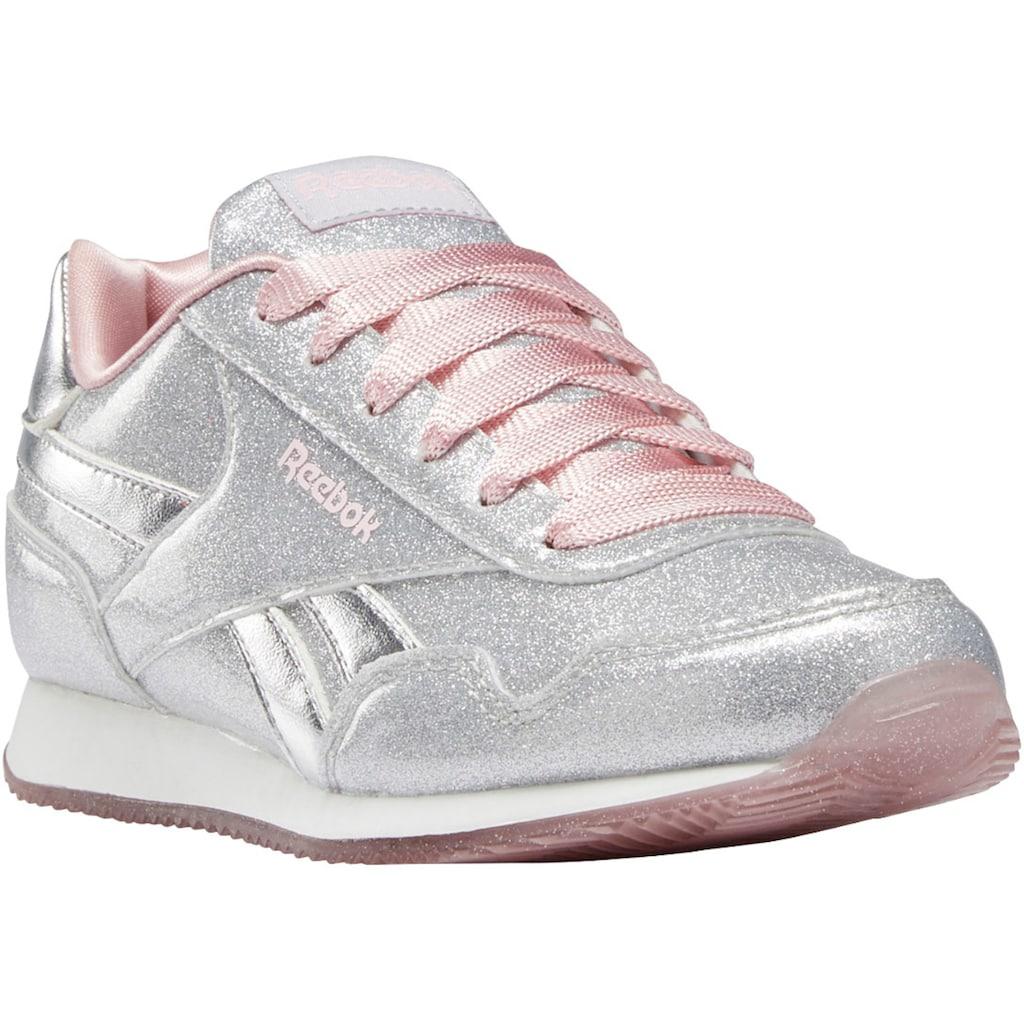 Reebok Classic Sneaker »Royal Cljog 3.0«