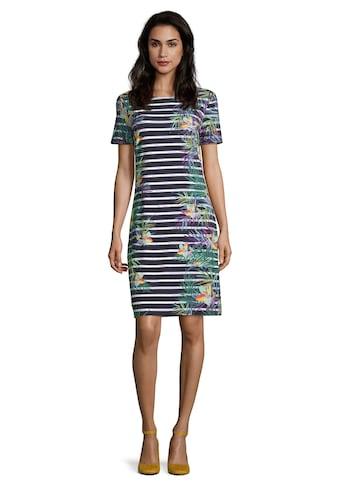 Betty Barclay Jerseykleid »kurzarm« kaufen