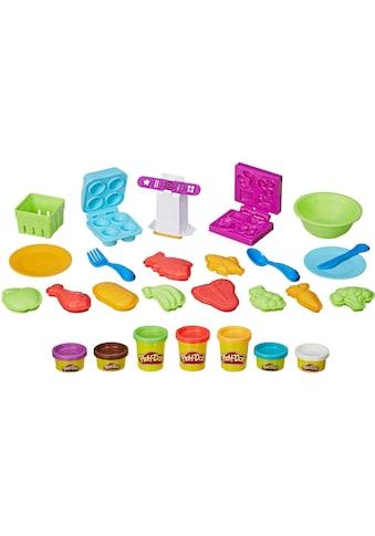 """Hasbro Knete """"Play - Doh, Supermarkt"""" kaufen"""