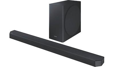 Samsung Soundbar »HW-Q900T« kaufen