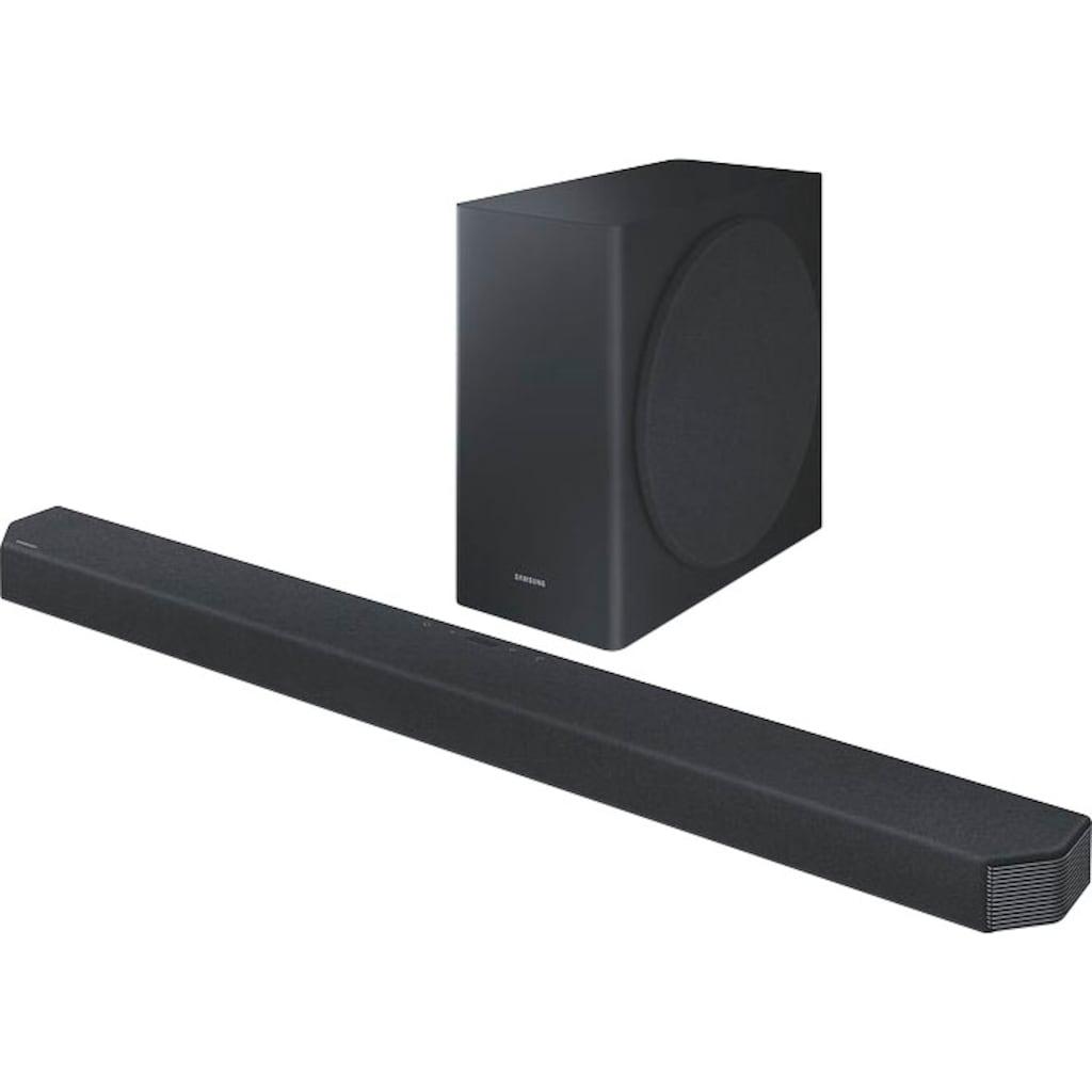 Samsung Soundbar »HW-Q900T«