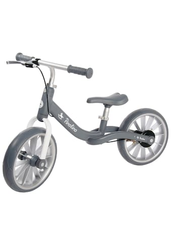 Pinolino® Laufrad »Spacer«, Aluminium eloxiert, BxLxH: 42x89x55-61 cm kaufen
