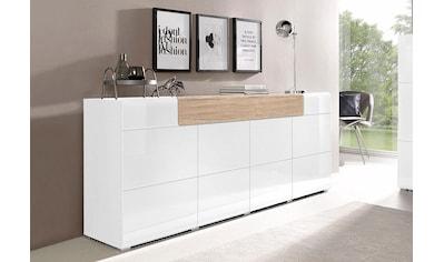 Kommoden Sideboards Online Auf Rechnung Kaufen Baur