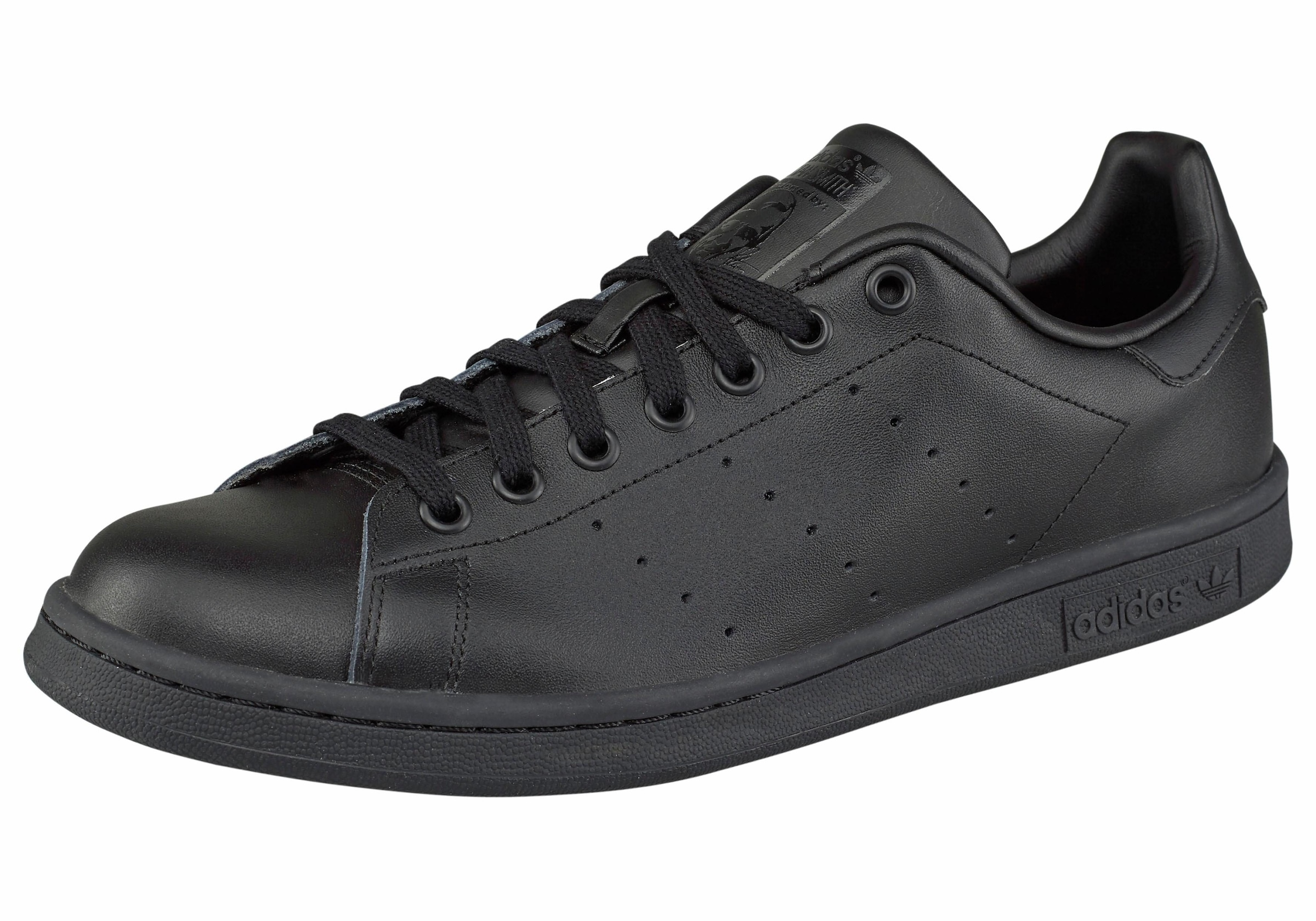 adidas Originals Sneaker »Stan Smith M« günstig kaufen | BAUR