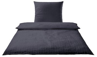 Bettwäsche »Chelsea«, Elegante kaufen