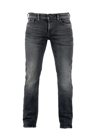 Miracle of Denim Comfort-fit-Jeans »Thomas Comfort« kaufen