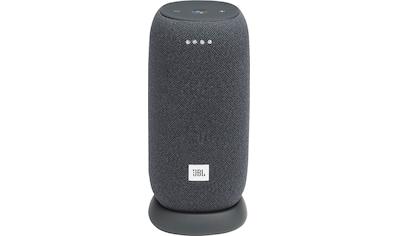 JBL »Link« Portable - Lautsprecher (Bluetooth, WLAN) kaufen
