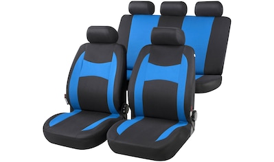 Walser Autositzbezug »Fairmont« kaufen
