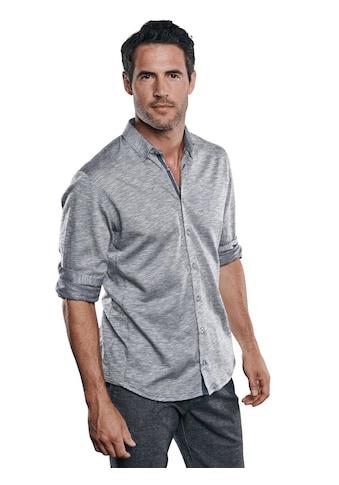Engbers Stylisches Langarmhemd kaufen