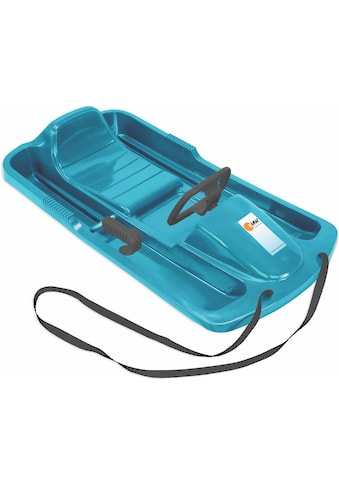 KHW Rodel »Snow Fox iceblue« kaufen