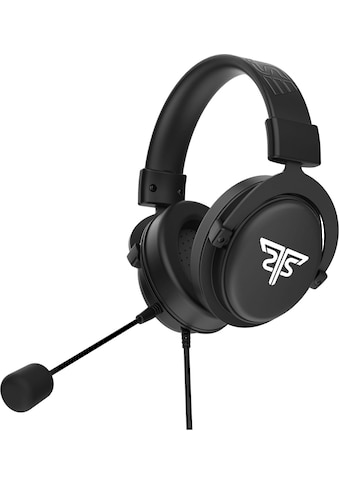 Hyrican »Striker ST - GH823 7.1 Surround« Gaming - Headset kaufen