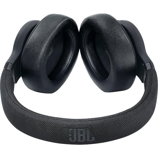 JBL »E65BTNC« Over-Ear-Kopfhörer