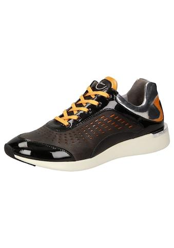 SIOUX Sneaker »Malosika - 700« kaufen