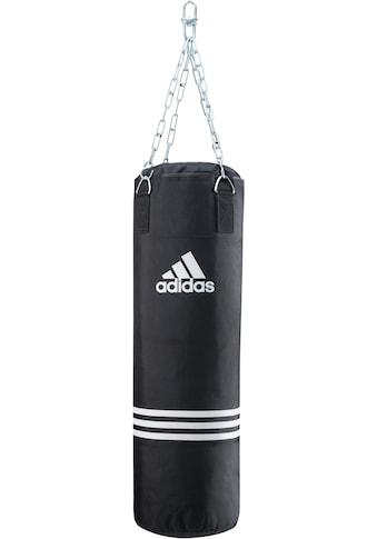 adidas Performance Boxsack »Canvas Type« kaufen