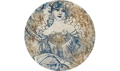 KOMAR Tapete »Goddess« kaufen