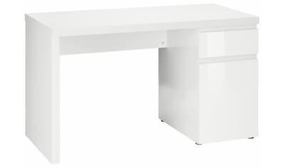 HMW Schreibtisch »Ben« kaufen