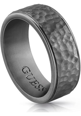 Guess Fingerring »32011729« kaufen