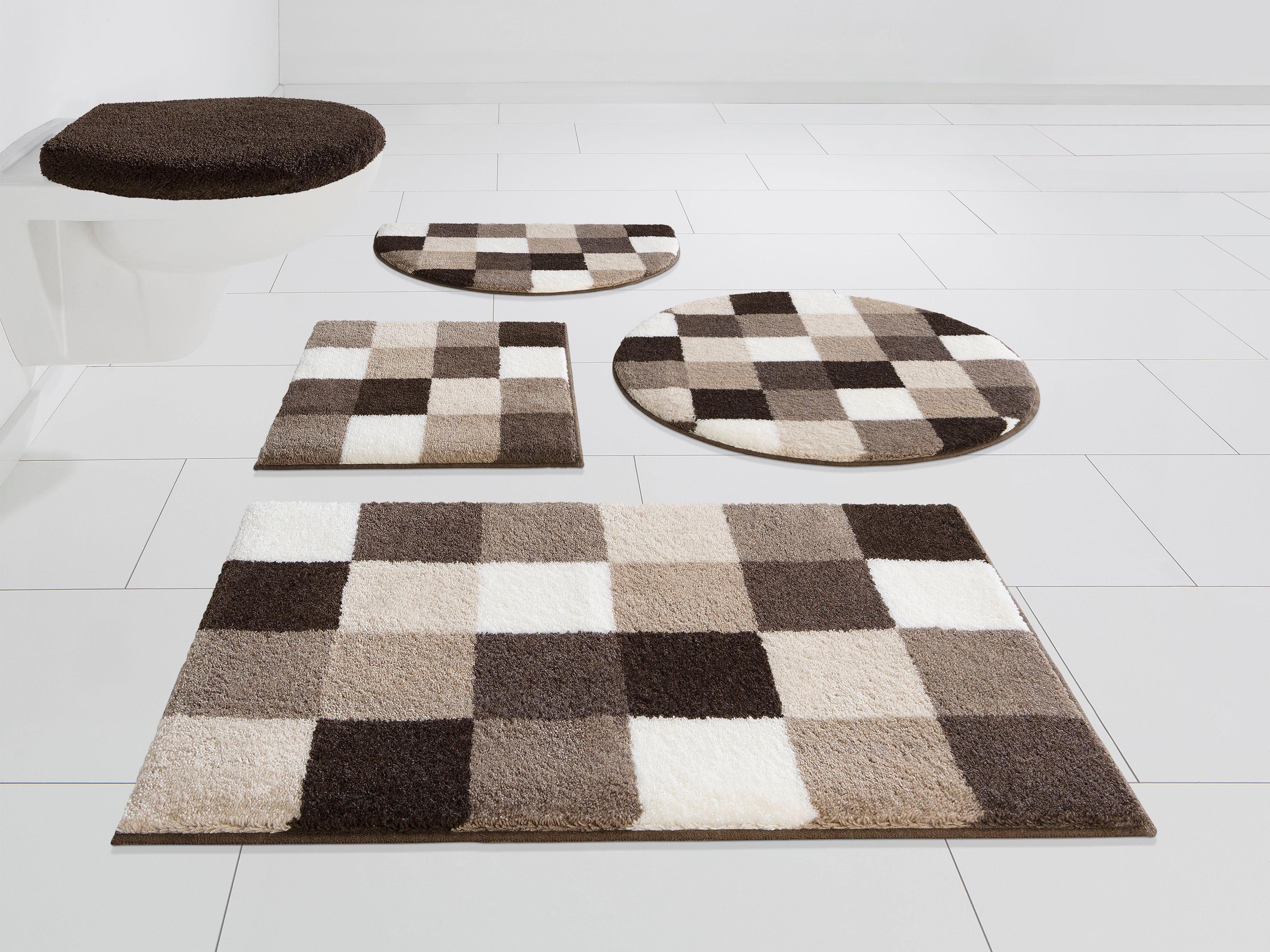 gartentische mosaik preisvergleich die besten angebote online kaufen. Black Bedroom Furniture Sets. Home Design Ideas