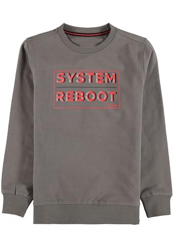 Garcia Sweatshirt kaufen