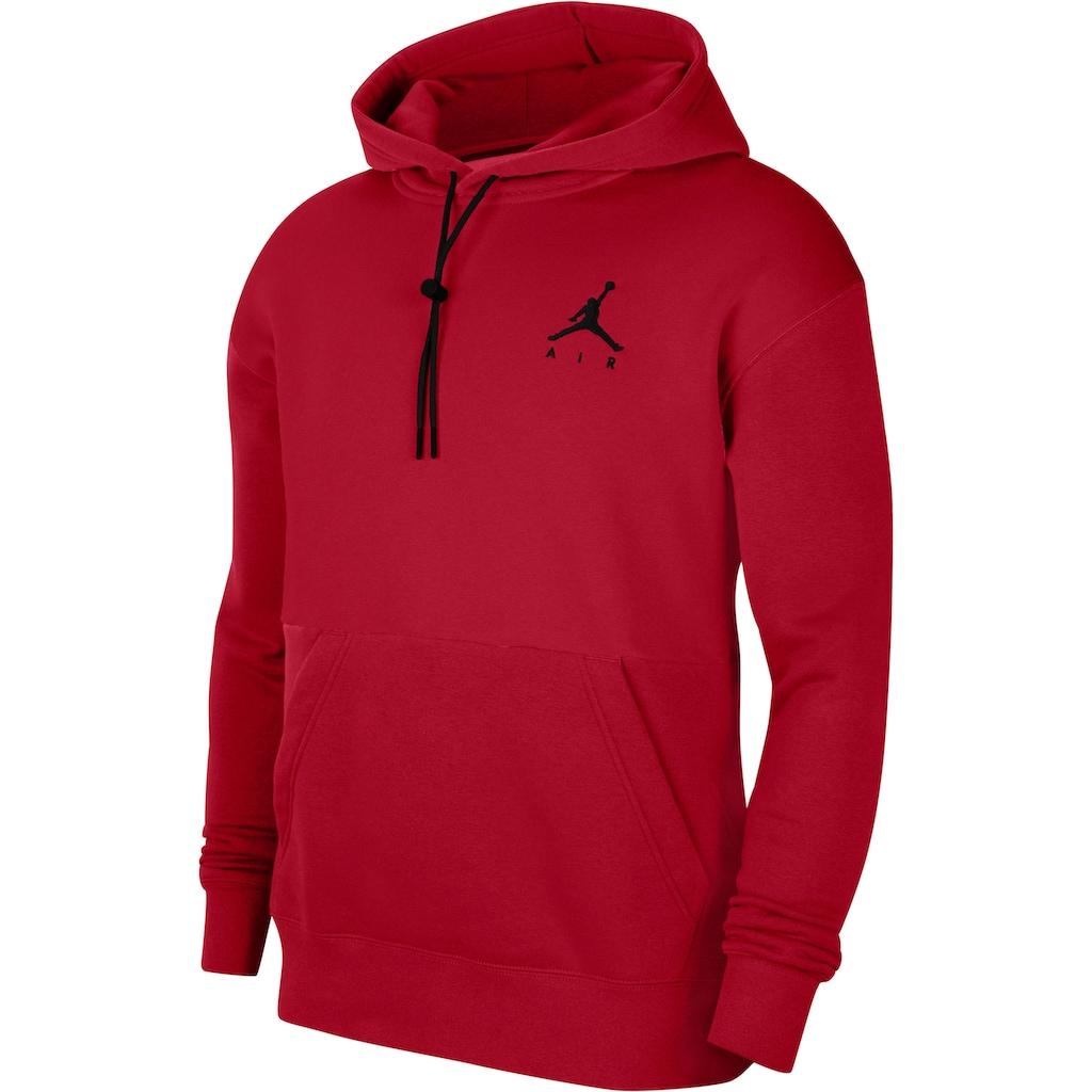 Jordan Kapuzensweatshirt »Men's Fleece Pullover Hoodie«