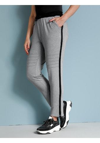 MIAMODA Jogger Pants kaufen