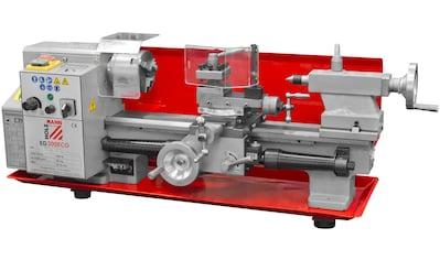 Holzmann Drehmaschine »ED300ECO« kaufen