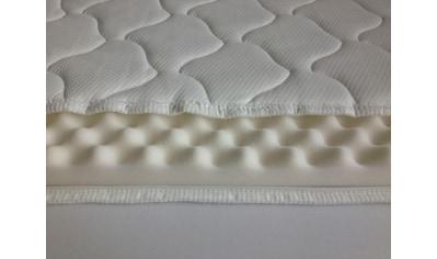 Matratzenauflage »Florida«, set one by Musterring kaufen