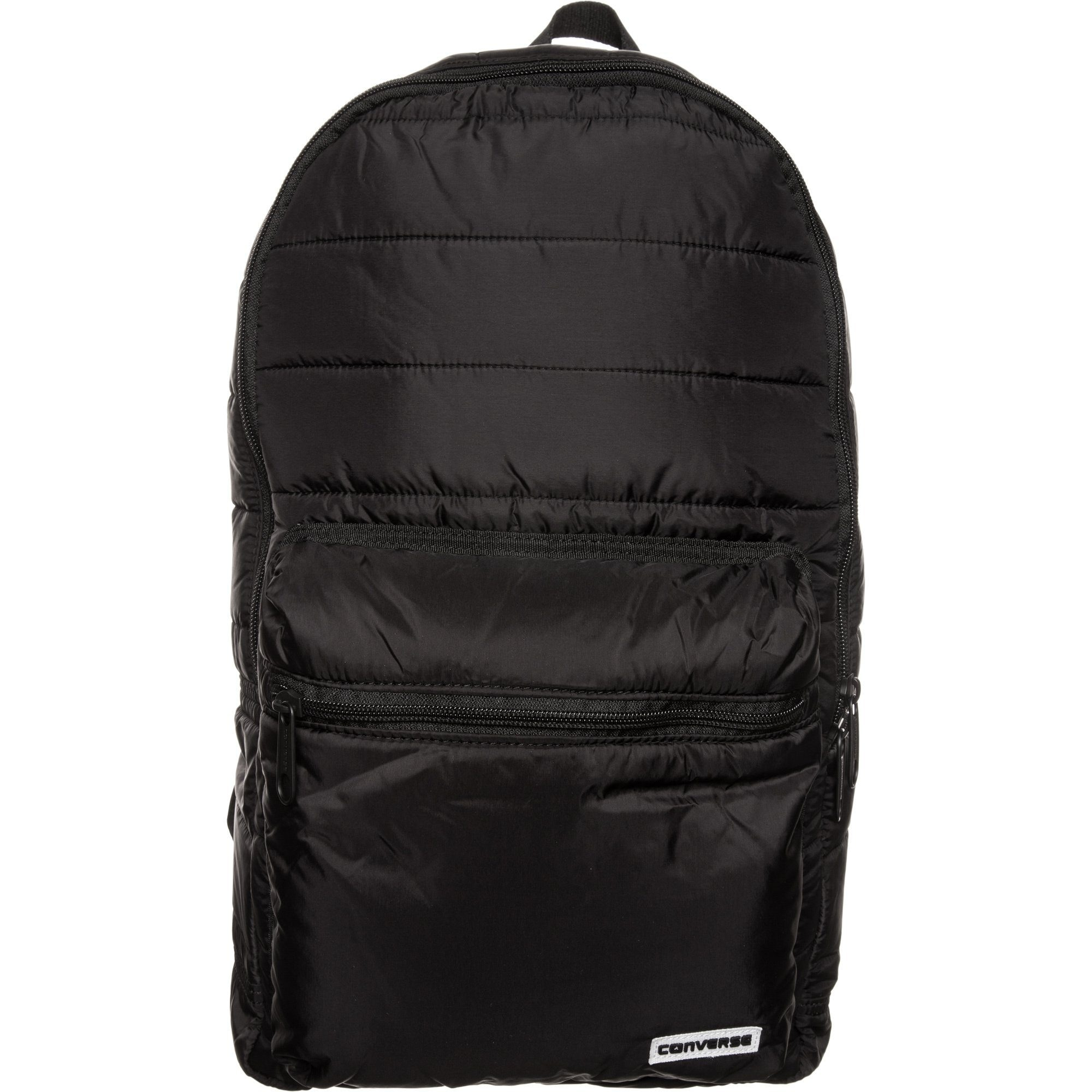 Converse All Star Packable Rucksack online bestellen | BAUR