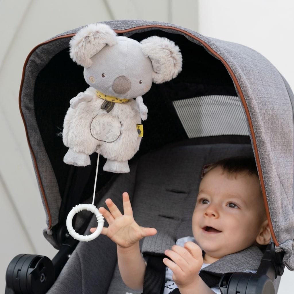 Fehn Spieluhr »Australia Koala«