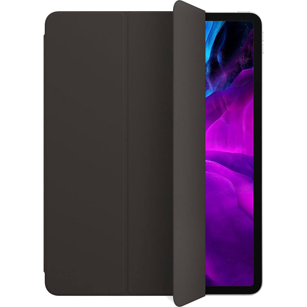 "Apple Tablet-Hülle »Smart Folio für das 12,9"" iPad Pro (4. Generation)«, iPad Pro 12,9"" (4. Generation)-iPad Pro 12,9"" (3. Generation), 32,8 cm (12,9 Zoll)"