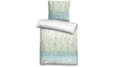 Bettwäsche »Finja«, Biberna kaufen