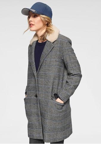 Levi's® Kurzmantel »Amaya Coat« kaufen