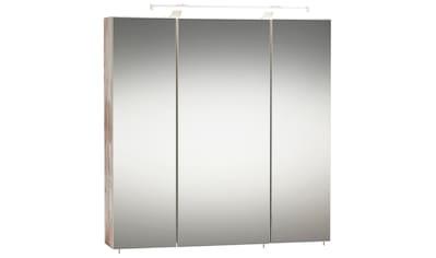 Spiegelschrank Bad Spiegelschränke online kaufen | BAUR