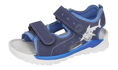 Ricosta Sandale kaufen