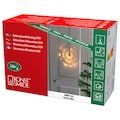 KONSTSMIDE Micro LED Dekoration, LED Tropfen
