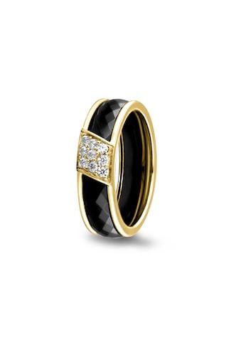 MY iMenso Ring mit austauschbarem Einsatz kaufen