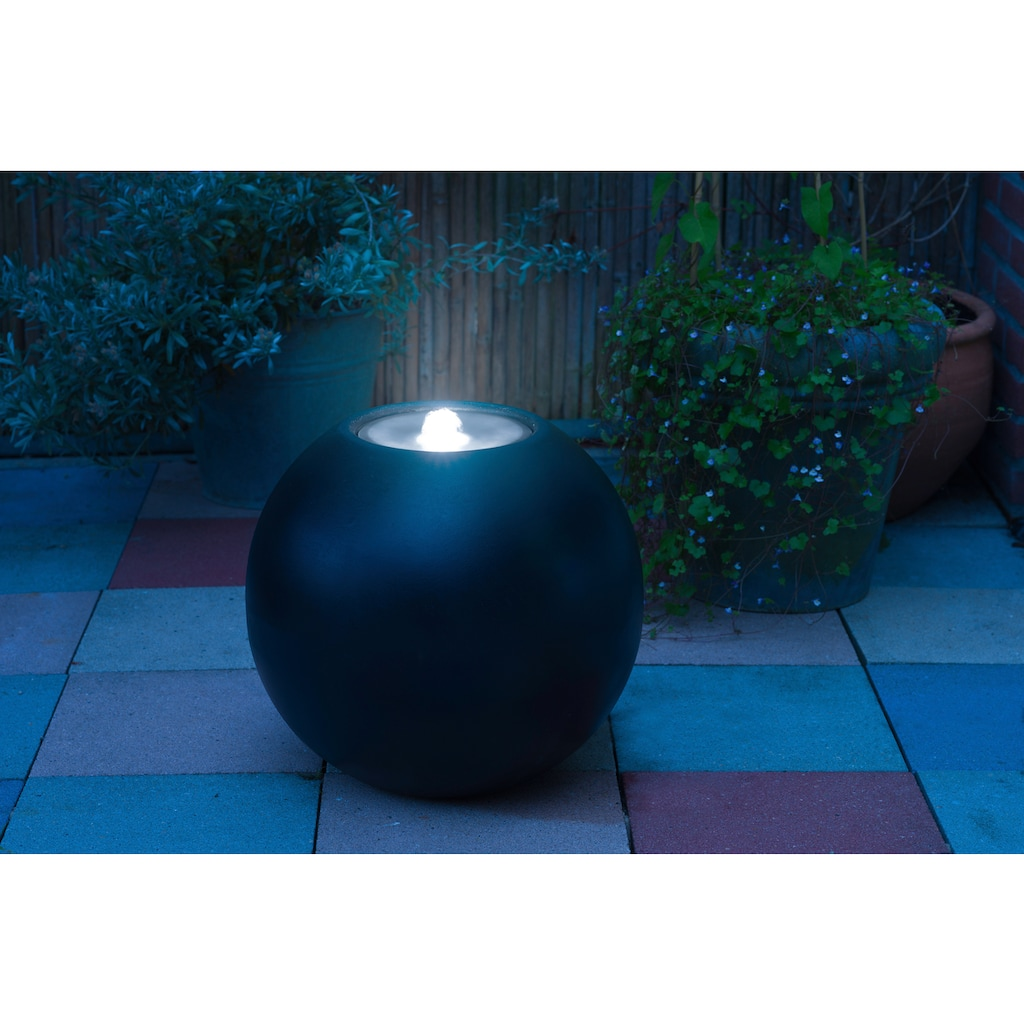 Ubbink Gartenbrunnen »Pizarra«
