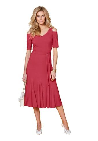 creation L Jerseykleid »Kleid« kaufen